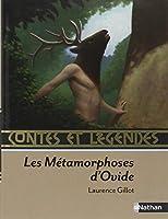 Contes et Légendes : Les métamorphoses d'Ovide