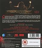 Image de God Bless Ozzy Osbourne [Blu-ray]