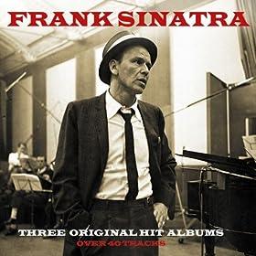 Three Original Hit Recordings (Amazon Edition)