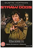 Straw Dogs [DVD] [1971]