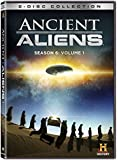 Ancient Aliens: Season 6 - Vol 1