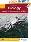 National 5 Biology: Applying Knowledg...