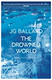 The Drowned World (0007221835) by Ballard, J. G.