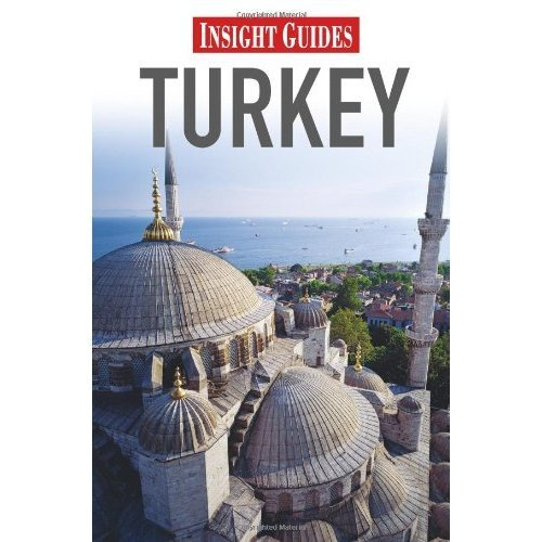 turkey-insight-guides
