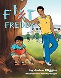 Fit Freddy