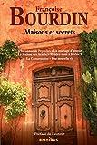 Maisons et secrets