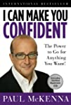 I Can Make You Confident: The Power t...