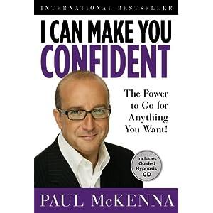 I CAN MAKE YOU SMARTER PAUL MCKENNA PDF DOWNLOAD