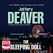 The Sleeping Doll | Jeffery Deaver