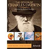 The Genius of Charles Darwinby Acorn Media Group