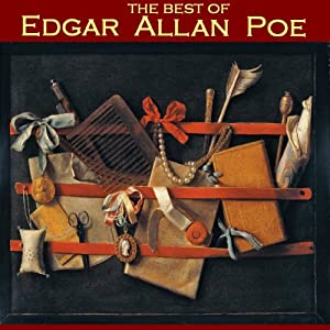 The Best of Edgar Allan Poe: 32 of the Most Popular Short Stories | [Edgar Allan Poe]