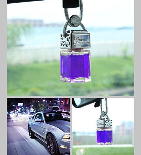 action carori auto lufterfrischer nicht aufreizendes parf m leichter duft f rs auto. Black Bedroom Furniture Sets. Home Design Ideas