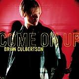 echange, troc Brian Culbertson - Come on Up