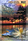 The Living Landscapes Collection [FOR HD-DVD Players only]