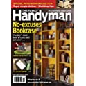 Family Handyman Magazine