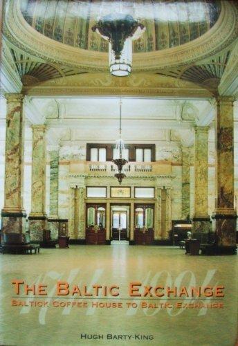 baltic-exchange-1744-1994-baltic-coffee-house-to-baltic-exchange
