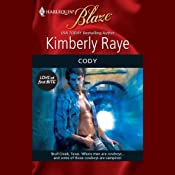 Cody | Kimberly Raye