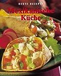 Mexikanische K�che