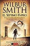 EL SEPTIMO PAPIRO (Los imperdibles)