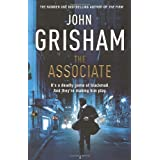 The Associateby John Grisham