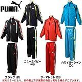 PUMA(プーマ) Jrトレーニング ジャージ上下セット 816003/816004