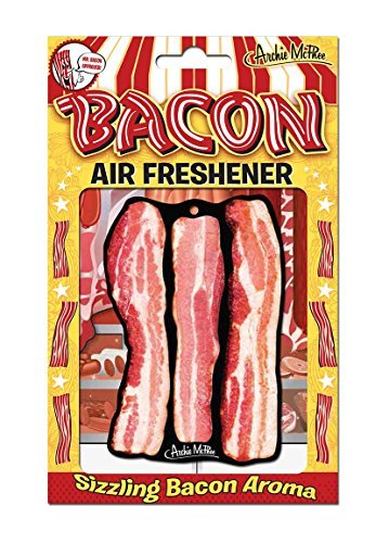 archie-mcphee-bacon-deluxe-air-freshener-by-animewild