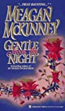 img - for Gentle From The Night by Megan Mckinney (November 10,1997) book / textbook / text book
