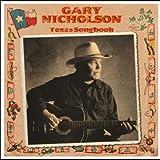 echange, troc Gary Nicholson - Texas Songbook