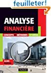 Analyse financi�re - 5e �dition - Con...