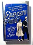Elizabeth and Philip: The Untold Stor...