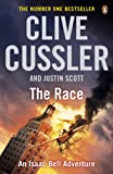 Clive Cussler The Race: Isaac Bell #4