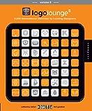 LogoLounge 5: 2,000 International Identities by Leading Designers (v. 5)
