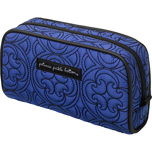 Petunia Pickle Bottom Powder Room Casein Westminster Stop (Petunia Pickle Bottom Makeup Bags compare prices)