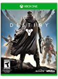 Destiny English Only - Xbox One - English Edition