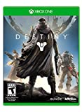 Destiny – Xbox One thumbnail