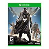 by Activision Inc.   132 days in the top 100  Platform: Xbox One Release Date: September 9, 2014  Buy new:  $59.99  $59.96