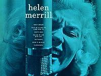 「ユードゥビーソーナイス {you'd be so nice}」『ヘレン・メリル {helen merrill}』