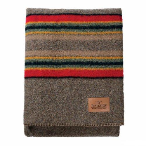 pendleton-twin-camp-blanket-mineral-umber