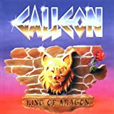 King Of Aragon by Galleon (2002-03-12)