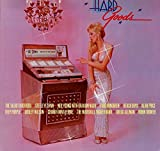 img - for Hard Goods - Various Artists (2 Record Set - Vinyl LP) book / textbook / text book