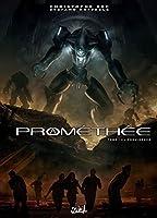 Prométhée T12 - Providence
