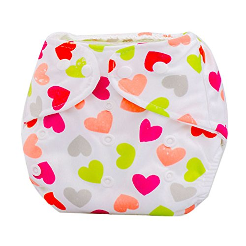 feitong-2015-newborn-kids-infant-baby-summer-cloth-diaper-cover-adjustable-reusable-washable-nappy