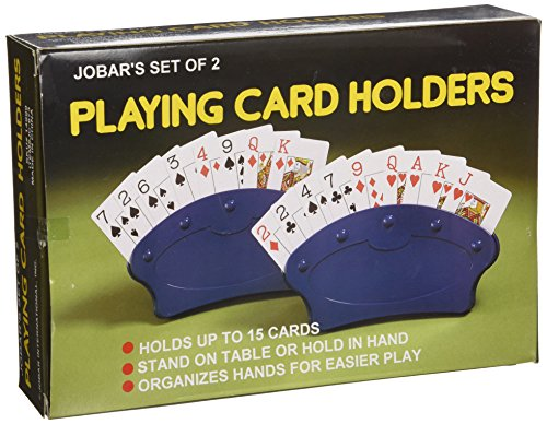 playing-card-holders-set-of-2