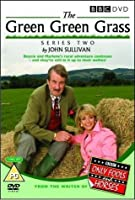 The Green Green Grass - Series 2
