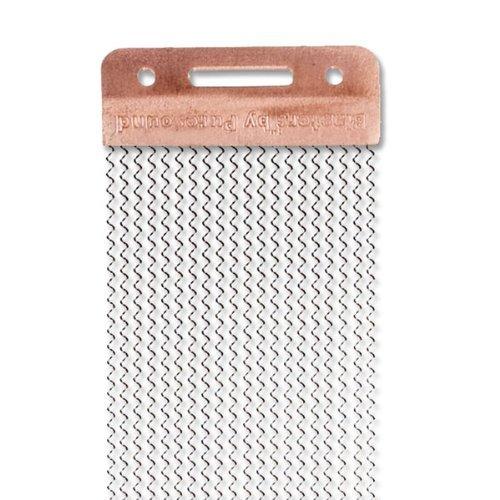 puresound-blaster-series-14-inch-snare-wire-with-20-strand