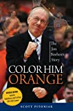 Color Him Orange: The Jim Boeheim Story