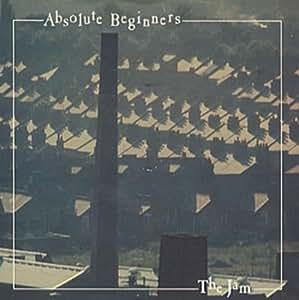 """Absolute Beginners [7"""" Vinyl]"""