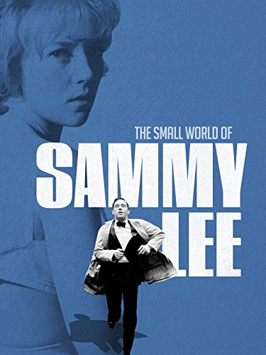 the-small-world-of-sammy-lee