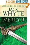 Merlyn: Legends of Camelot 6 (Arthur...