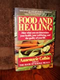 img - for Foods to Stay Vibrant, Young & Healthy: The Complete Nutrition Guide for Midlife Women book / textbook / text book